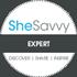SheSavvy