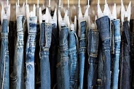 multiple jeans