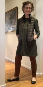 IMG_3656- tunic with vest